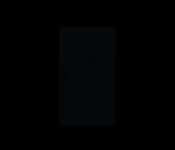 How to Take Reduxium - 2. Stir water